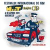 Castiga abonamente si invitatii la Festivalul International de Film NexT!