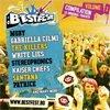 Castiga un album B'Estfest 2009