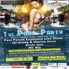 Castiga invitatii duble la Pool Party