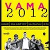 Castiga o invitatie dubla la concertul Vama