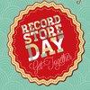 Castiga un CD Record Store Day, de la A&A Records