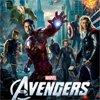 Concurs 12 mai: Care este super eroul tau preferat din The Avengers