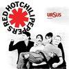 Castiga bilete la concertul Red Hot Chili Peppers