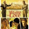 Castiga bilete la filmul Din Dragoste pentru Roma