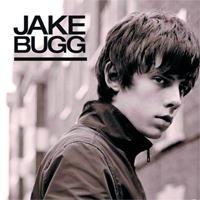 Castiga albumul de debut al lui Jake Bugg