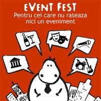 Concurs: Castiga bilete la cele mai tari concerte din luna iunie