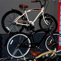 Castiga unul dintre cele 3 vouchere oferite de Bike XCS