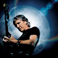 Castiga 2 bilete la concertul Roger Waters - The Wall