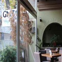 Castiga un voucher de pranz gratuit pentru o luna de la Gaudi Bistro