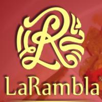Castiga un voucher in valoare de 100 lei oferit de restaurantul cu specific spaniol La Rambla!