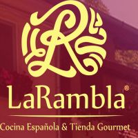 Castiga o experienta culinara in stil spaniol oferita de restaurantul La Rambla
