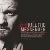 Castiga o invitatie dubla la filmul Kill The Messenger!