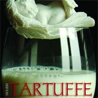 """Castiga o invitatie dubla la piesa de teatru """"Tartuffe sau Impostorul"""" din cadrul FESTin pe Bulevard"""