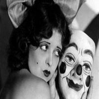Participa gratuit la cursul Atelier practic de teatru, cu actrita Smaranda Caragea
