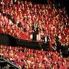 Articole despre Filme - Festivalul de Film de la Cannes la a 64-a editie - gala de deschidere