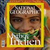 National Geographic prezinta cea mai amuzanta reclama cu nazisti