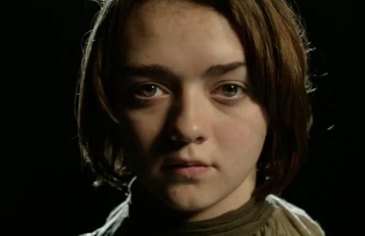 Trailer nou pentru sezonul 3 din Game of Thrones