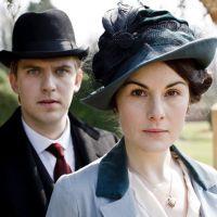 10 lucruri pe care nu le stiati despre Downton Abbey