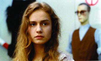 Filmele de Cannes vin la Bucuresti in octombrie