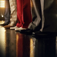 Primul trailer oficial al filmului Anchorman 2: The Legend Continues