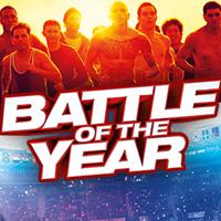 Battle of the year - Dream Team, filmul care o sa te faca sa vrei sa dansezi pe strada (P)