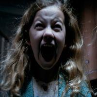 10 filme horror pe care e posibil sa nu le fi vazut