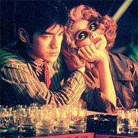 Cele mai frumoase filme asiatice