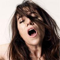 Lars von Trier ne dezvaluie nudurile celor 14 personaje din controversatul film Nymphomaniac