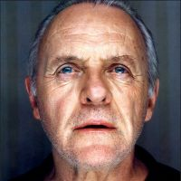 10 filme cu Anthony Hopkins pe care merita sa le vezi