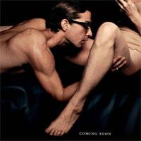 Lars von Trier dezvaluie ultimul capitol din controversatul Nymphomaniac cu nuditate si scene explicite de sex