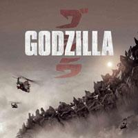 Primul trailer lansat pentru noul film Godzilla - VIDEO