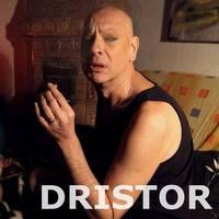 Interviuri - Dristor - un mediu metraj independent care merita sa fie bagat in seama, regizat de Pancencu