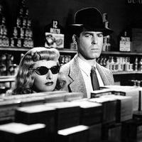 Recomandari: Filme noir care ne plac