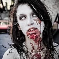 TOP 10 comedii cu zombi pe care trebuie sa le vezi