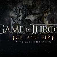 Urmariti 15 minute din sezonul 4 al serialului Game of Thrones - VIDEO