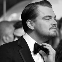 15 lucruri marfa pe care nu le stiai despre Leonardo DiCaprio