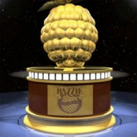 Lista castigatorilor premiilor Zmeura de Aur 2014