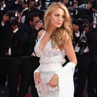 Articole despre Filme - 10 dintre cele mai sexy si elegante celebritati vazute pe covorul rosu de la Cannes 2014