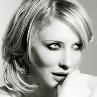 Articole despre Filme - 10 fotografii care ne demonstreaza cat de eleganta si minunata este  Cate Blanchett