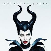 Articole despre Filme - 10 lucruri interesante despre Maleficent, filmul cu Angelina Jolie in rol principal