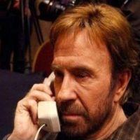 10 lucruri pe care nu le stiai despre Chuck Norris si sunt adevarate