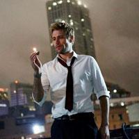 Articole despre Filme - A aparut primul trailer la Constantine, noul serial lansat de NBC - VIDEO