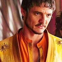 Articole despre Filme - Ce personaje noi vor aparea in sezonul 5 din Game of Thrones
