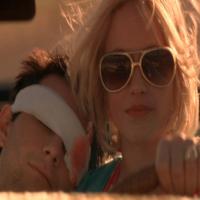 Articole despre Filme - Cele mai cool 25 de filme din toate timpurile