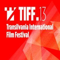 Articole despre Filme - Filmele TIFF vin la Bucuresti in perioada 10 - 19 iunie