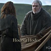 Articole despre Filme - Replici de agatat inspirate din Game of Thrones