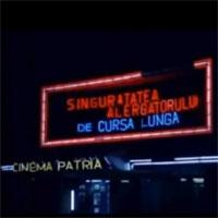 Articole despre Filme - Romania vazuta de britanici in 1964
