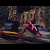 Articole despre Filme - Un clip misto care arata cum au fost realizate efectele speciale din The Amazing Spiderman 2