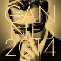 Articole despre Filme - Unde poti vedea gratis 12 filme premiate la Cannes