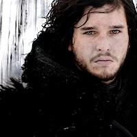 Articole despre Filme - 10 gif-uri care rezuma cel mai bine ce s-a intamplat in penultimul episod Game of Thrones, sezonul 4